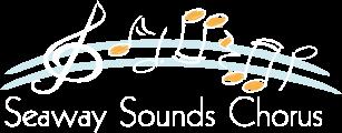 Seaway Sounds