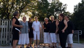 Sweet_Adelines-Germain-Park-picture